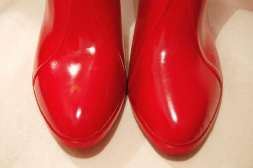 長靴・レインブーツフェチpart4 [無断転載禁止]©bbspink.comYouTube動画>4本 ->画像>1103枚