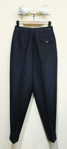 dead stock pants