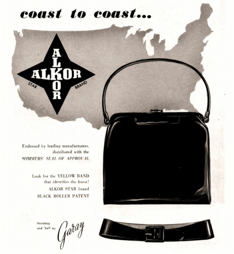 old-ad-bag