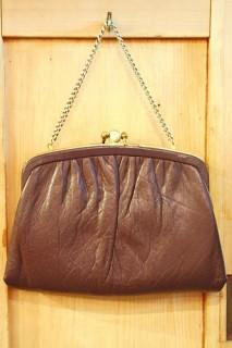 50'S~60'S CLUTCH & HAND BAG