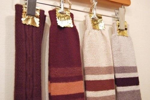 deadstock socks