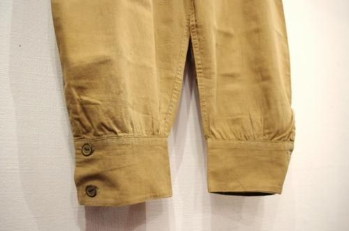 vintage boy scout uniform