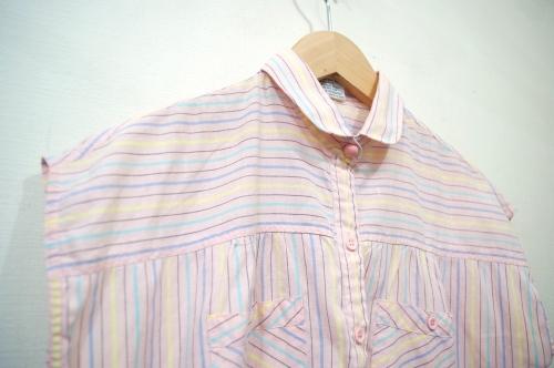 shirts tops