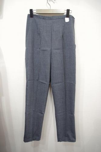 deadstock pants