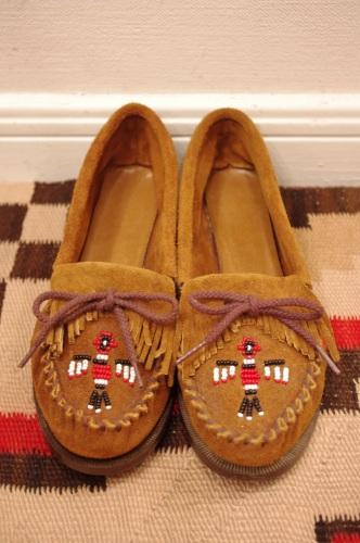 deadstock shoes