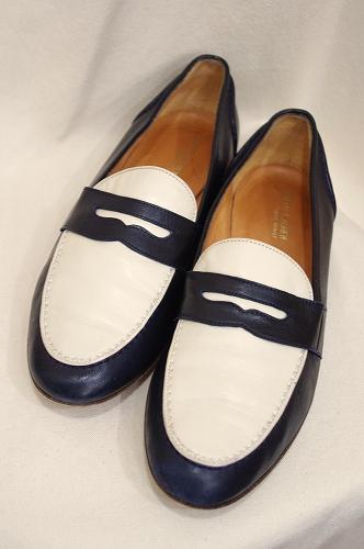 ralph lauren loafer