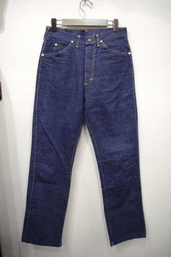 vintage lee pants