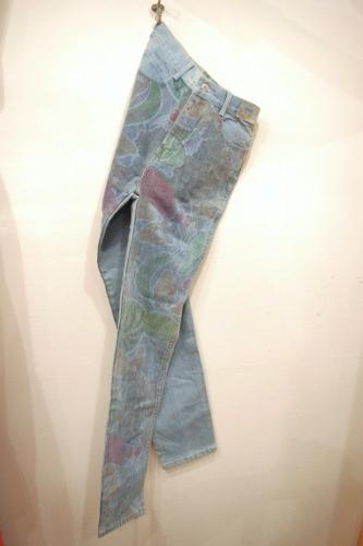 deadstock 80s pants