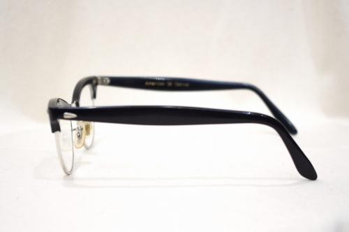 40'S~50'S AMERICAN OPTICAL GLASSES(BLK/SLV)
