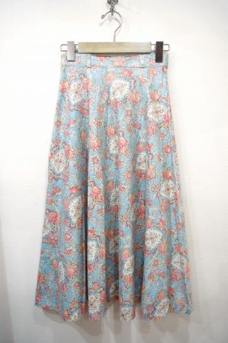 deadstock skirt