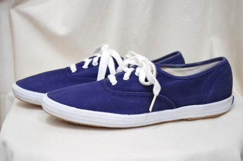 keds canvas shoes