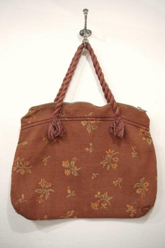 30's bag