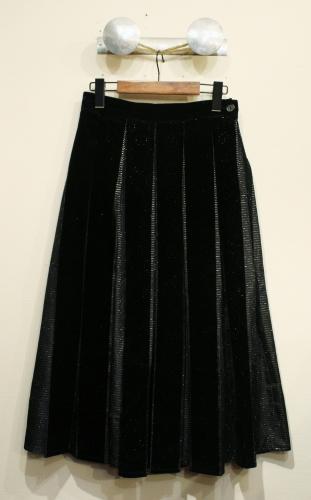 vintage skirta