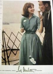 ladymanhattan1961