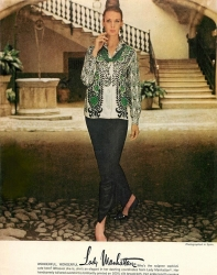 ladymanhattan1963